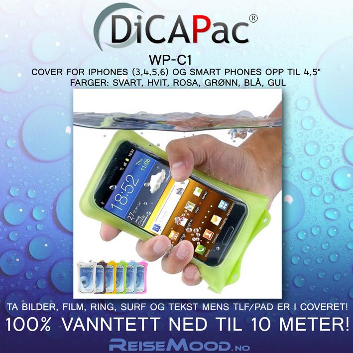 wp-C1-small