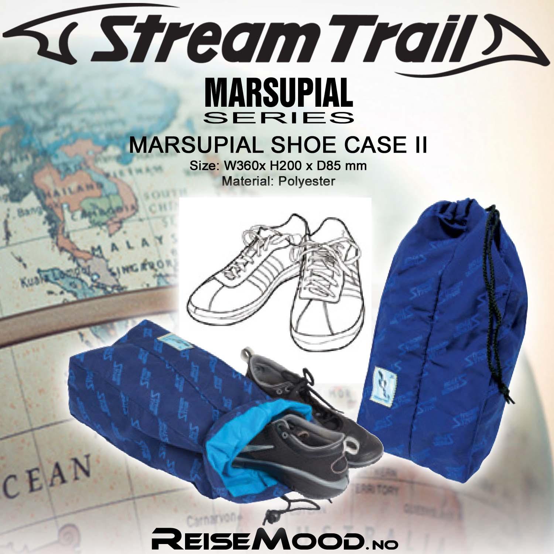 Marsupial-Shoe Case II-small