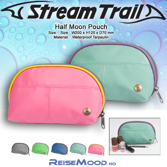 Half Moon Pouch-1