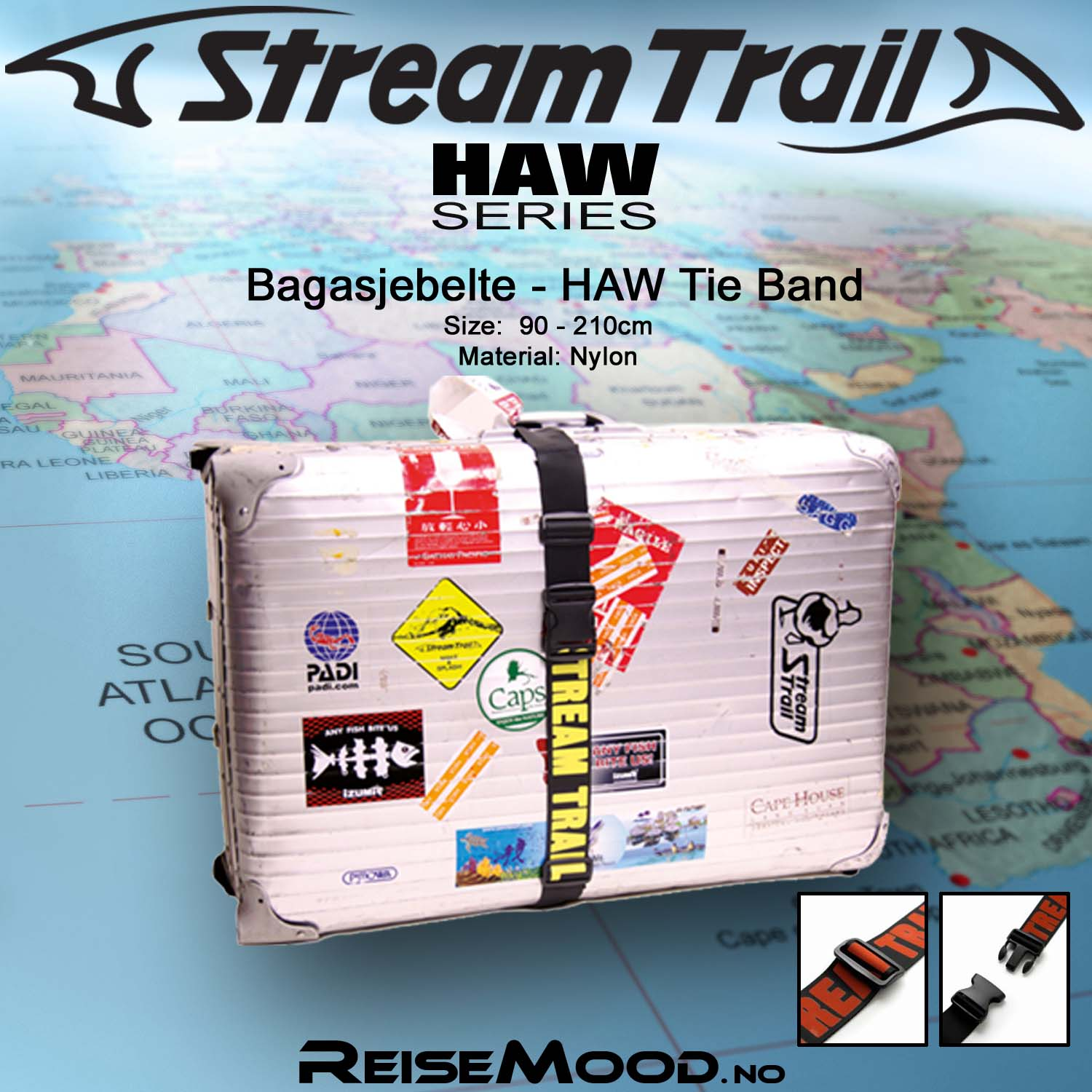ST-HAW Tie Band-small