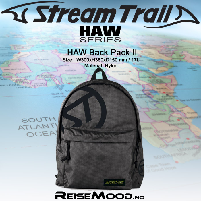 ST-HAW Back Pack 2-700px