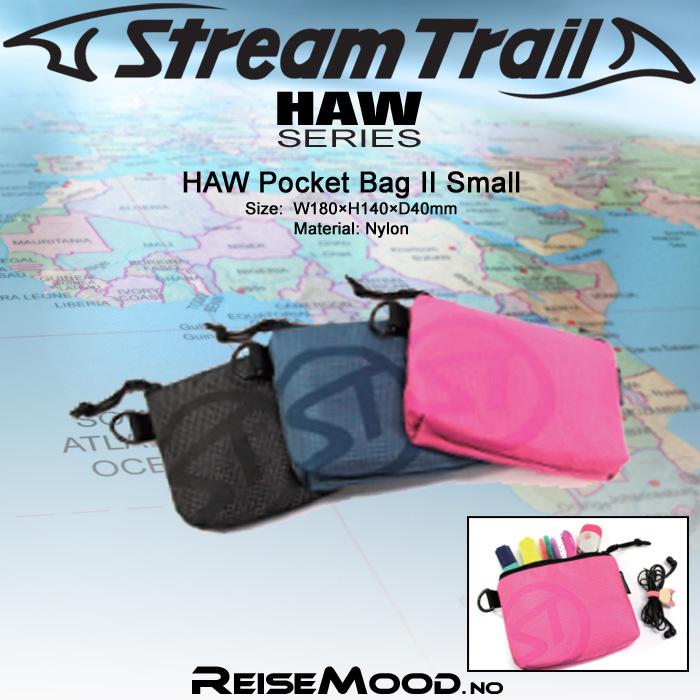 ST-HAW Pocket Bag-2-Small-1