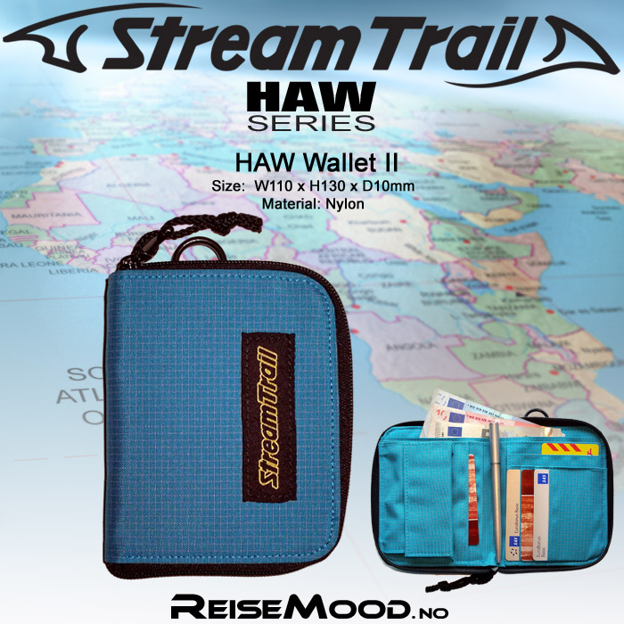 ST-HAW Wallet-2