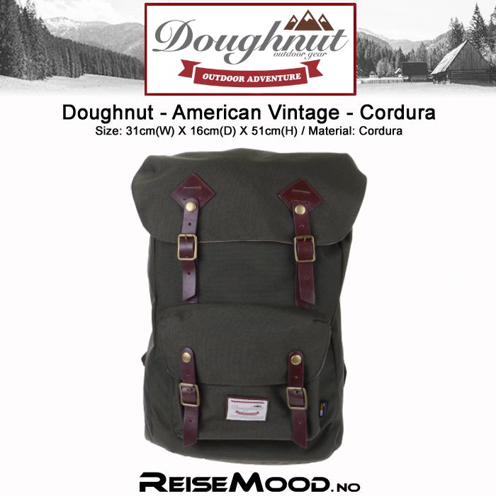 dn-american-vintage-cordura-army