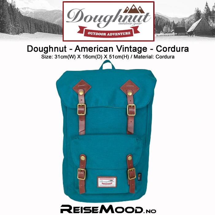 dn-american-vintage-cordura-denim