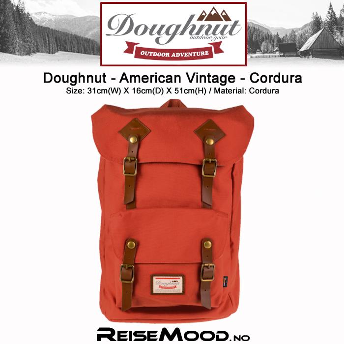 dn-american-vintage-cordura-rust
