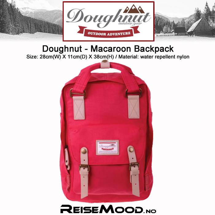 dn-macaroon-raspberry