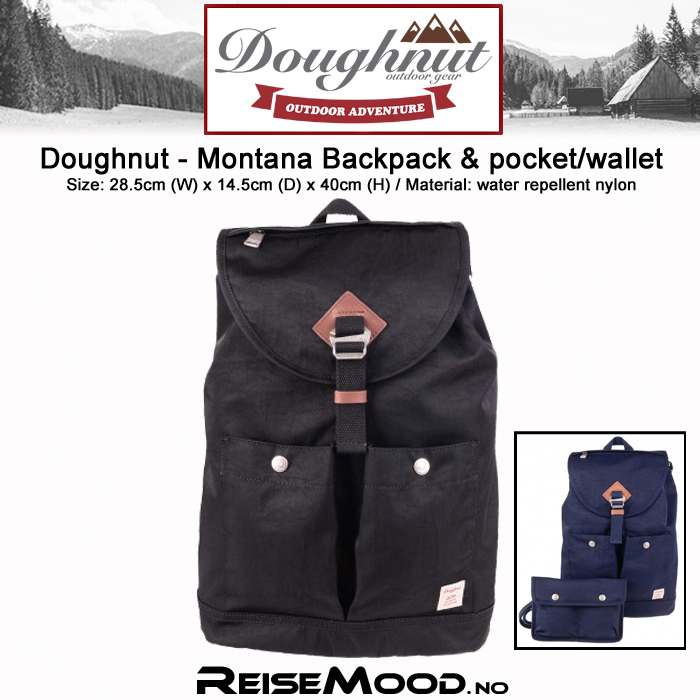 dn-montana-black
