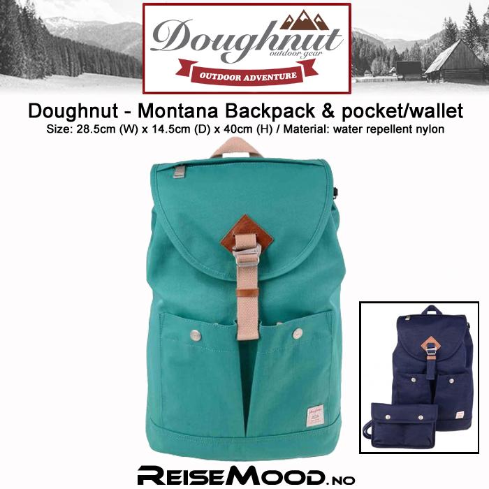 dn-montana-mint