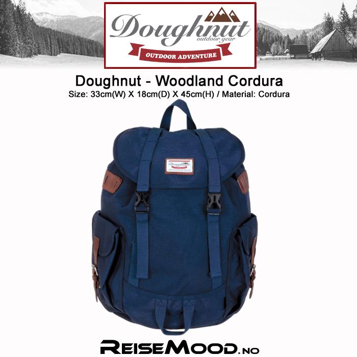 dn-woodland-cordura-navy