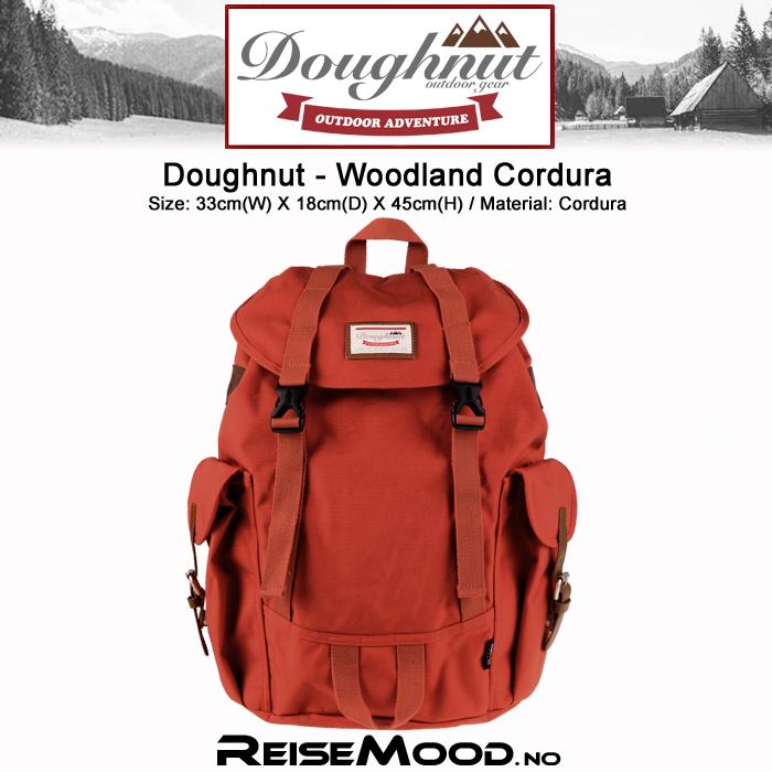 dn-woodland-cordura-rust