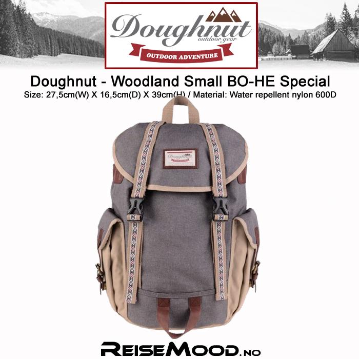 dn-woodland-small-bo-he-special-darkgrey-x-beige