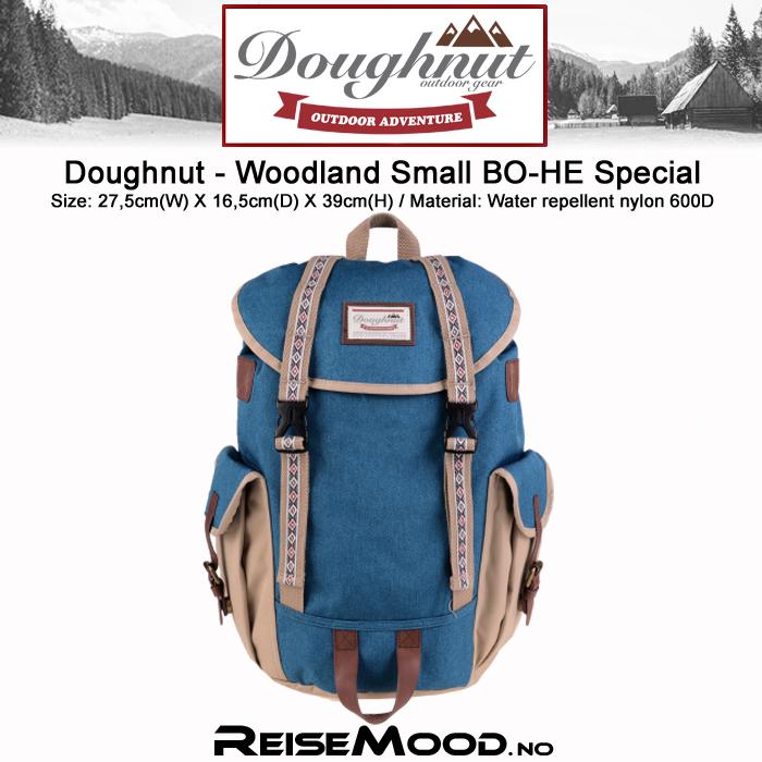 dn-woodland-small-bo-he-special-denim-x-beige