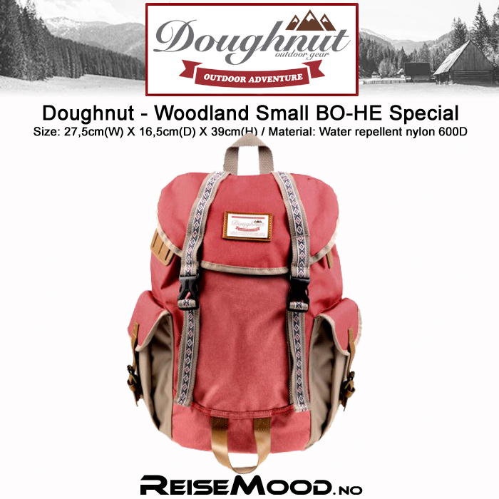 dn-woodland-small-bo-he-special-rust-x-beige