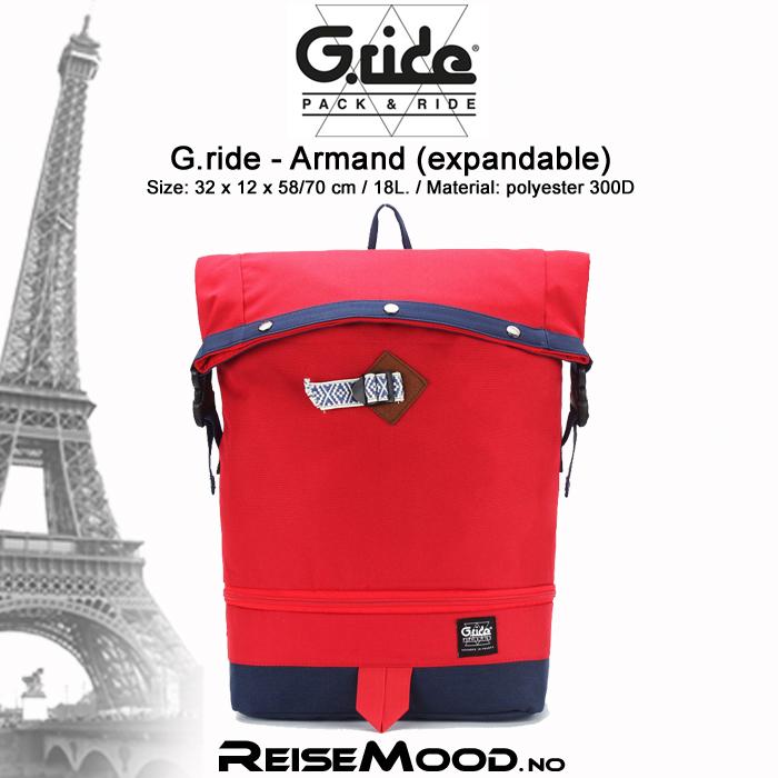 gr-armand-grifi-32a1-redxnavy