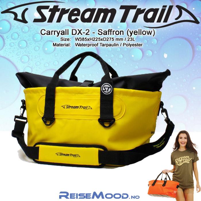Carryall DX-2-saffron1