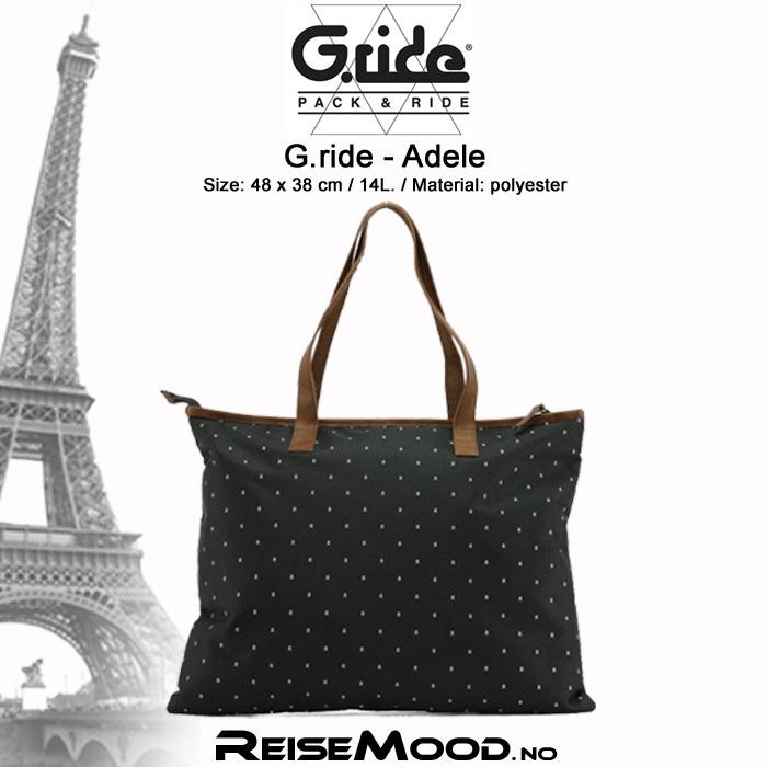 GR-Adele-GRISI19B2-Black