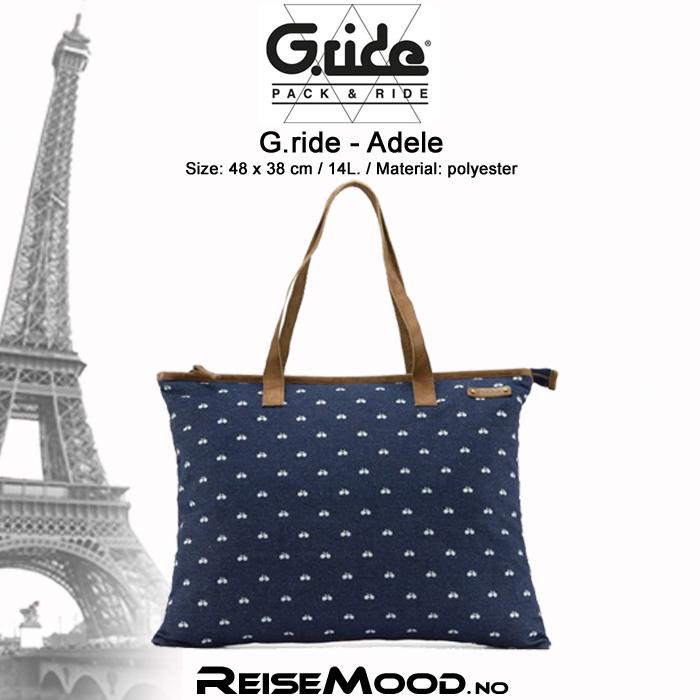 GR-Adele-GRISI19B2-Navy