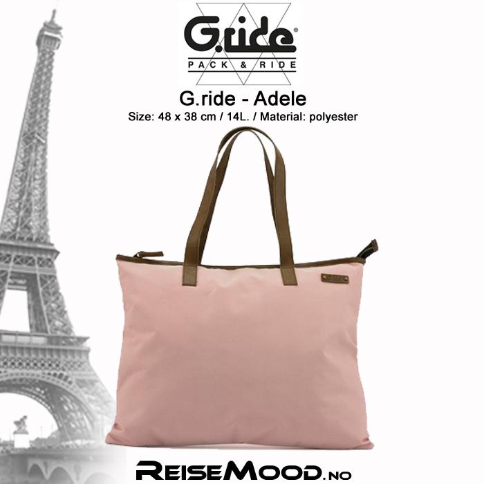 GR-Adele-GRISI19B3-Pink