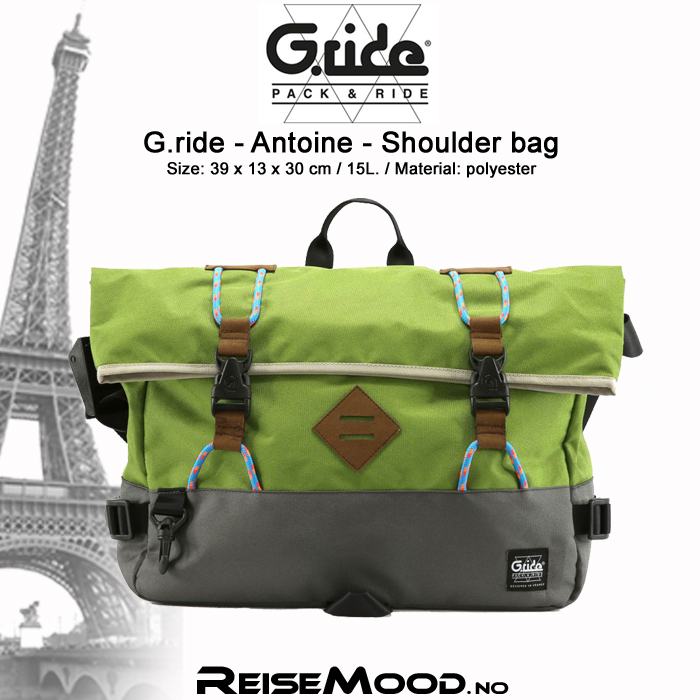 GR-Antoine-GRIFI33A1-Green