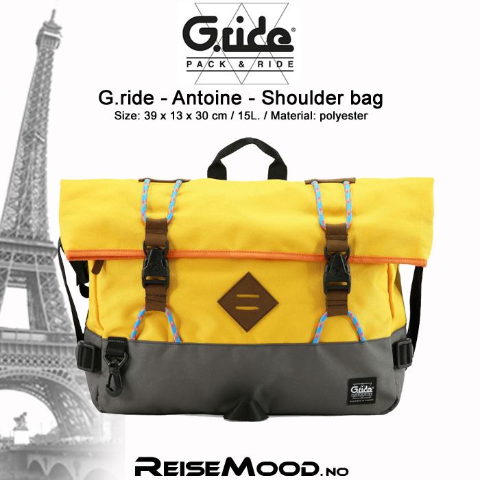 GR-Antoine-GRIFI33A2-Yellow