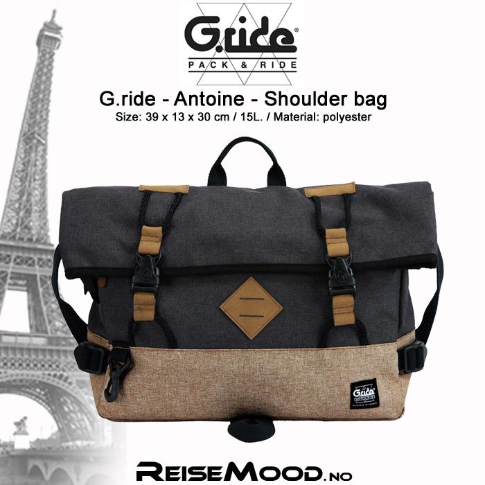 GR-Antoine-GRIFI33A3-Black