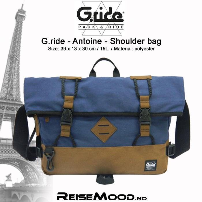 GR-Antoine-GRIFI33A4-Blue