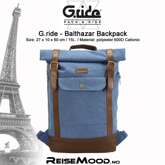 GR-Balthazar-GRISI-11-C1-Blue