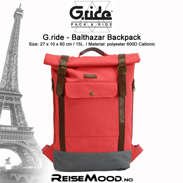 GR-Balthazar-GRISI-11-C2-Red