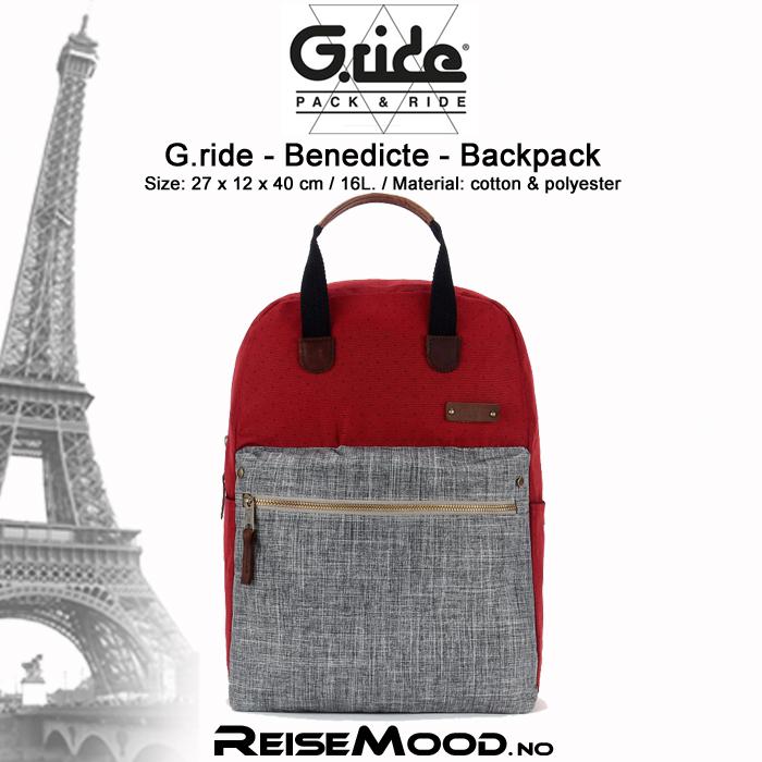 GR-Benedicte-GRISI-11A4-RedXgrey