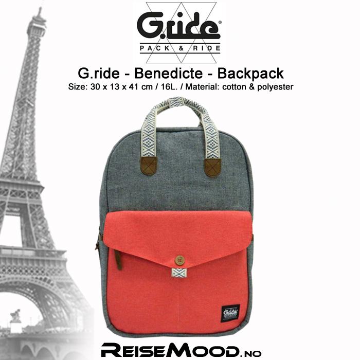 GR-Benedicte-GRISI-11D2-GreyXred
