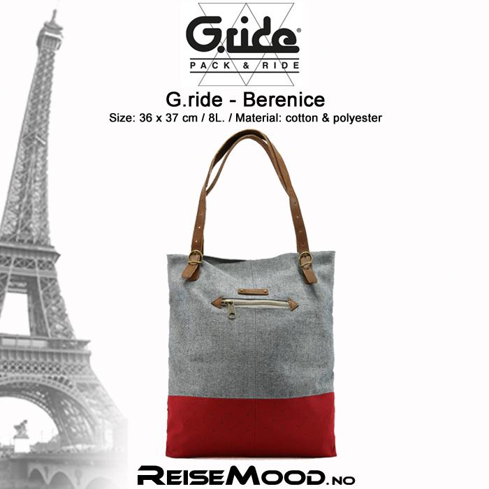 GR-Berenice-GRISI-19A1-GreyXred
