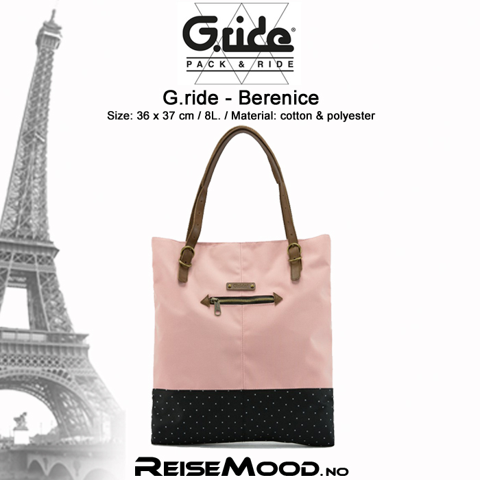 GR-Berenice-GRISI-19A3-PinkXblack