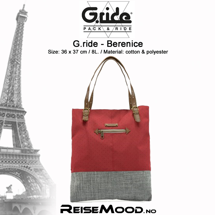 GR-Berenice-GRISI-19A4-RedXgrey