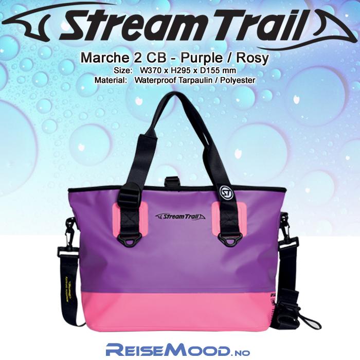 Marche-2-CB-Purple-Rosy