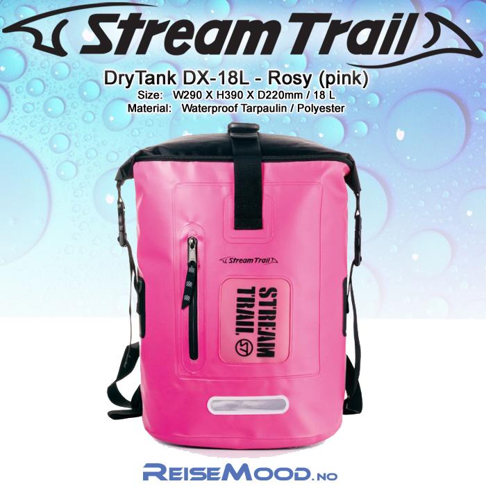 ST-DryTank-18L-Rosy