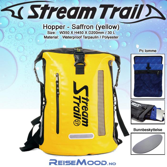 ST-Hopper-Saffron