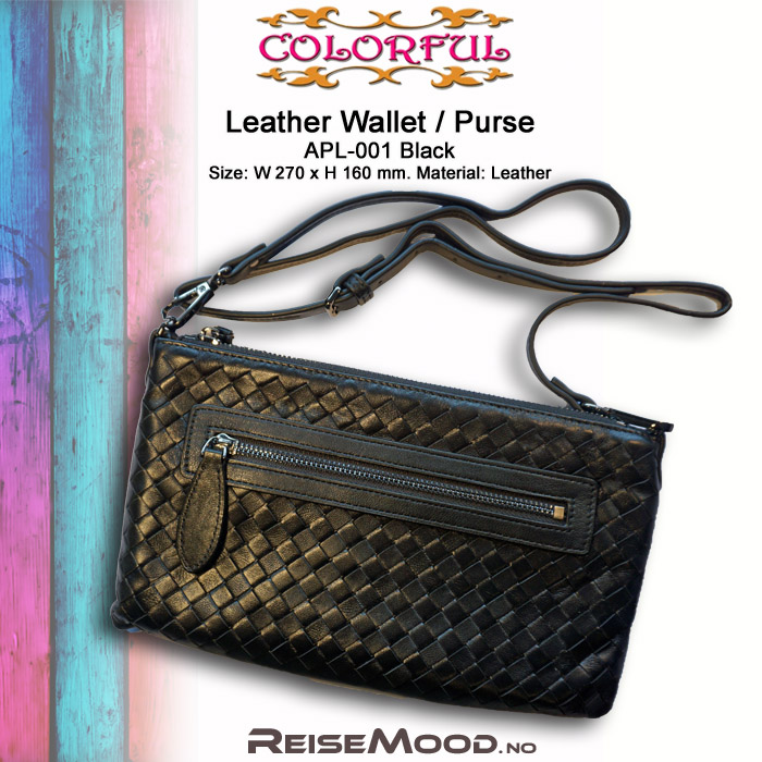 Ample-Purse-APL-001-Leather