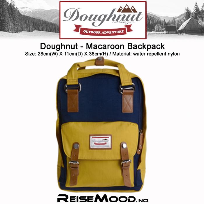 DN-Macaroon-Navy X mustard