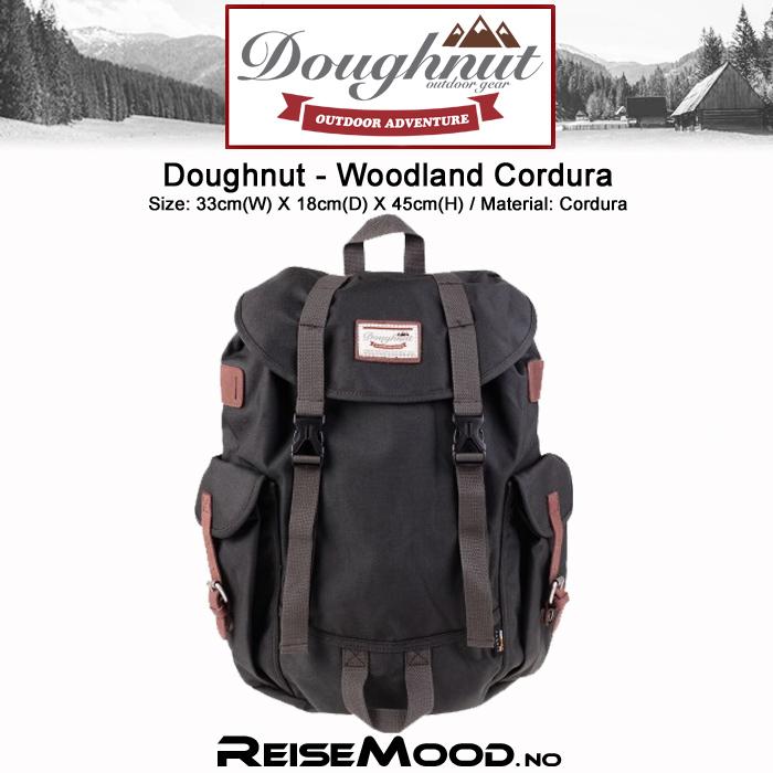 DN-Woodland-Cordura-Charcoal