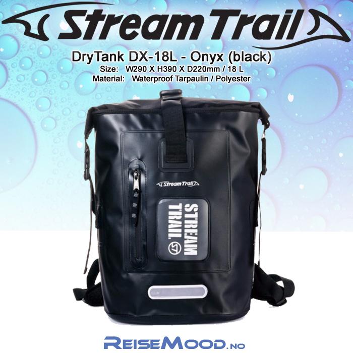 ST-DryTank-18L-Onyx